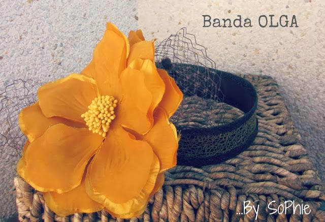 Banda Olga 03