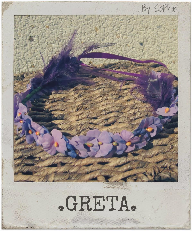 greta 02