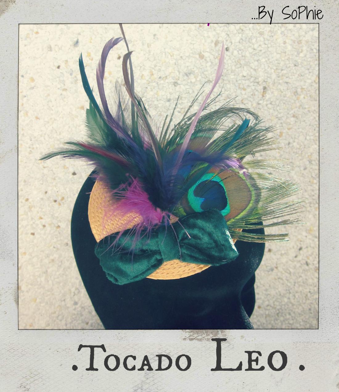 Leo 04