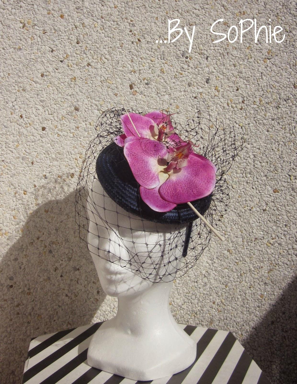 Tocado orquideas mayo 14 02